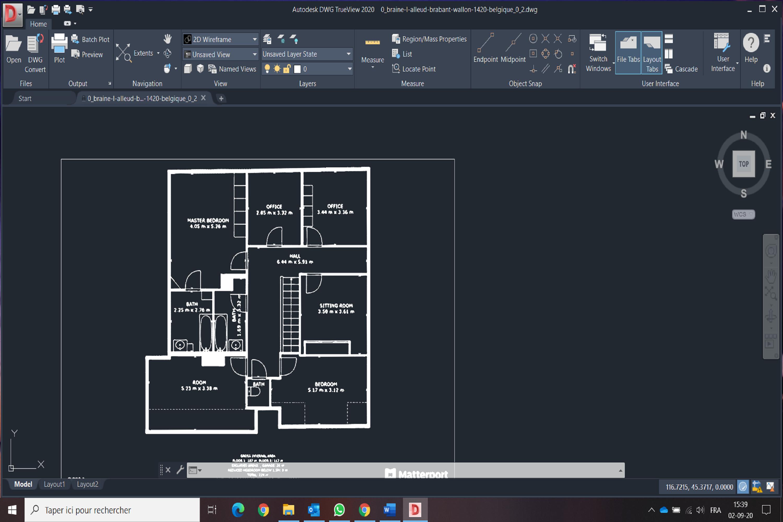 plan autodesk