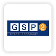logo GSP2