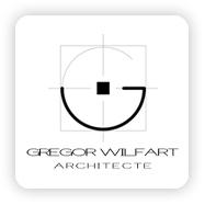 Logo Wilfart