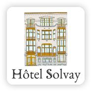 Logo Solvay 2